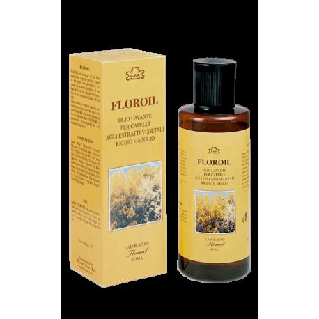 Floroil